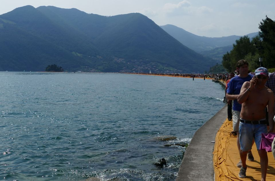 iseo2d