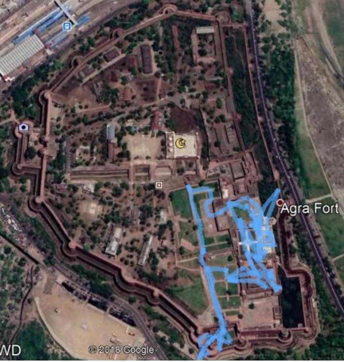 fort-track
